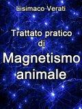 eBook - Trattato Pratico di Magnetismo Animale