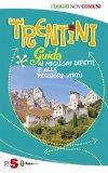 eBook - Trentini