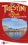 eBook - Triestini