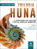 eBook - Trilogia Huna