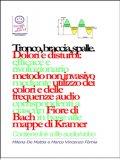 eBook - Tronco, Braccia, Spalle, Mani