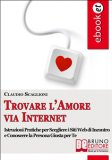 eBook - Trovare l'amore via internet