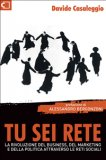 eBook - Tu Sei Rete