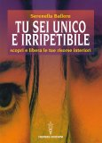eBook - Tu sei Unico e Irripetibile - EPUB