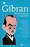 eBook - Gibran