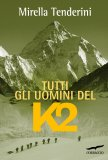 eBook - Tutti gli Uomini del K2