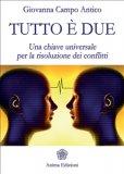 eBook - Tutto è Due
