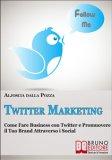 eBook - Twitter Marketing
