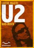 eBook - U2