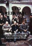 eBook - Ufo Republic