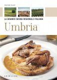 eBook - Umbria - La Grande Cucina Regionale Italiana - PDF