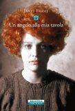 eBook - Un Angelo alla Mia Tavola - EPUB