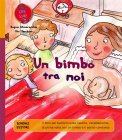 eBook - Un Bimbo Tra Noi - EPUB