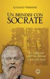 eBook - Un Brindisi con Socrate - EPUB