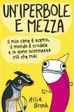 eBook - Un'iperbole e mezza