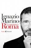 eBook - Un Marziano a Roma - EPUB