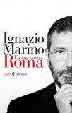 eBook - Un Marziano a Roma - EPUB