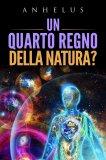 eBook - Un Quarto Regno della Natura?