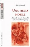 eBook - Una fiesta mobile