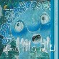 eBook - Una Fifa Blu - PDF