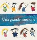 eBook - Una Grande Missione - PDF