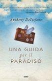 eBook - Una Guida per il Paradiso - EPUB