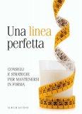 eBook - Una Linea Perfetta - PDF