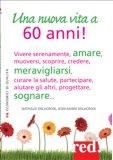 eBook  - Una Nuova Vita a 60 Anni!