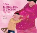 eBook - Una Sorellina è Troppo Rosa - PDF