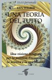 eBook - Una Teoria del Tutto