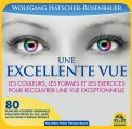 eBook - Une Excellente Vue - EPUB