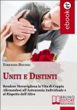 eBook - Uniti e distinti