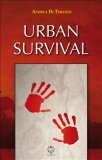 eBook - Urban Survival