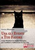eBook - Usa gli eventi a tuo favore