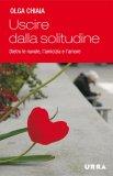eBook - Uscire dalla solitudine