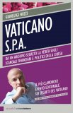 eBook - Vaticano Spa - Nuova Edizione