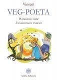 eBook - Veg-Poeta