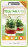 eBook - Vegetariano - EPUB