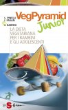 eBook - Vegpyramid Junior - PDF