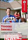 eBook - Vendere Immobili