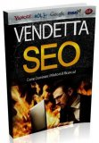 eBook - Vendetta Seo