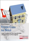 eBook - Vendi casa da solo