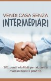 eBook - Vendi Casa Senza Intermediari