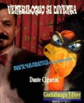 eBook - Ventriloquo si Diventa + Video