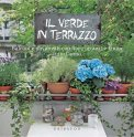 eBook - Verde in Terrazzo - PDF