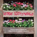 eBook - Verde Sostenibile - PDF
