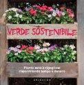 eBook - Verde Sostenibile - PDF