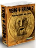 eBook - Vero o Falso?