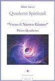 eBook - Verso il Nuovo Giorno - Primo Quaderno Spirituale