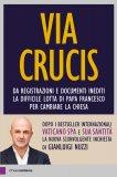 eBook - Via Crucis